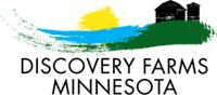 Logo Discovery Farms