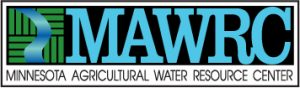 Logo MN Ag Water Resource Center